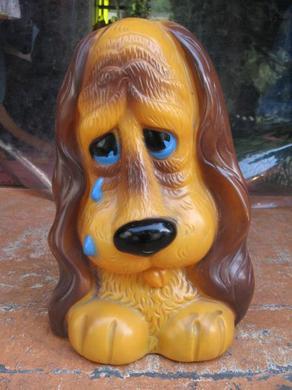 Sad_eyedog
