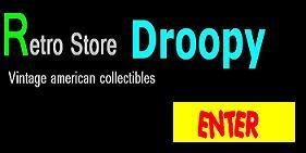 Droopy_a
