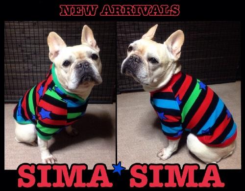 2014/2 SIMASIMA