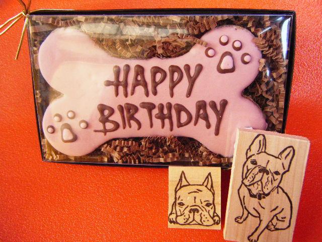Birthday_182