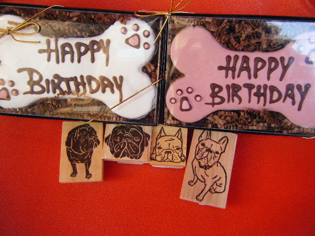 Birthday_187