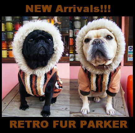 Fur_parker