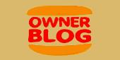 Ownerblog2