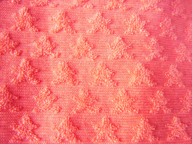 Coral_pink