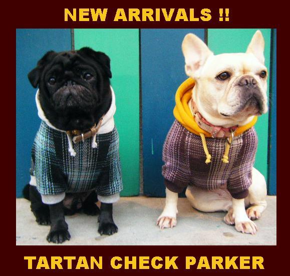 Tartan_check_b