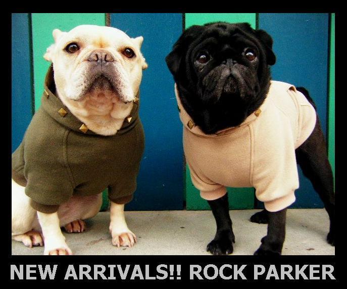 Rock_perker