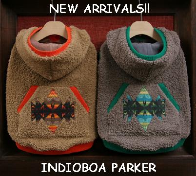 Indioboa_20111