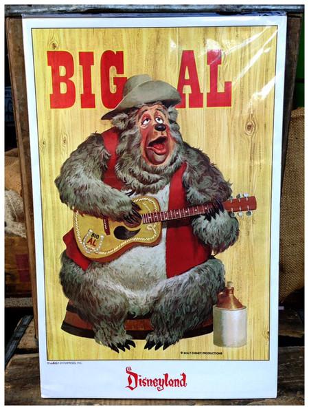 Big_al2