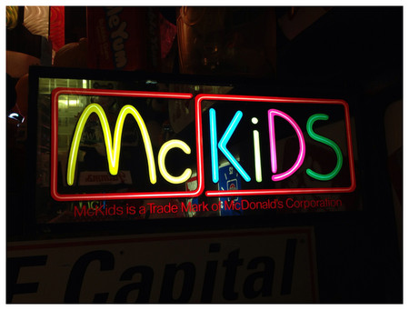 Mckids