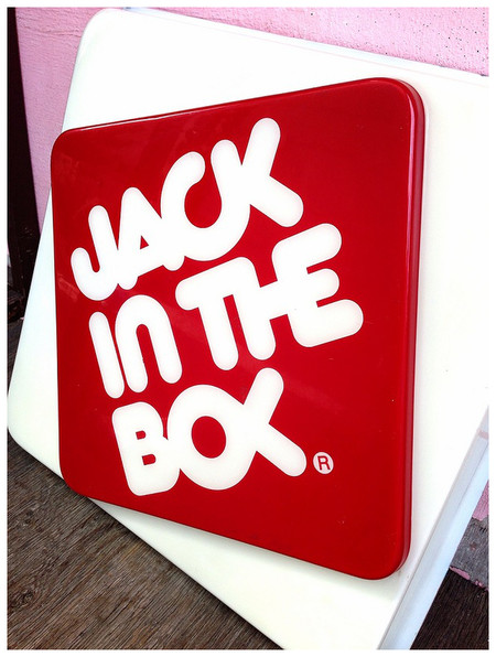 Jack_in_the_box_sing_3_2