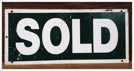 Sold_g_1_r
