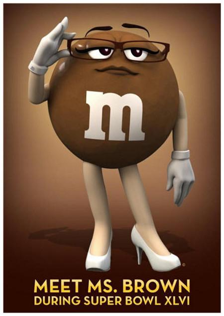 2_7_12mars_chocolate_ms_brown_super