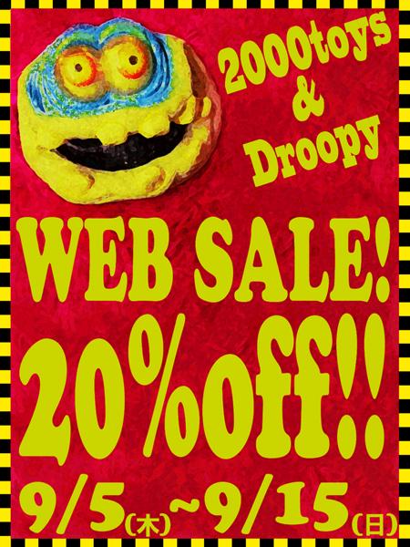 Websale2013
